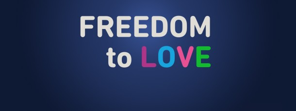 #NoToXenophobia #FreedomDay